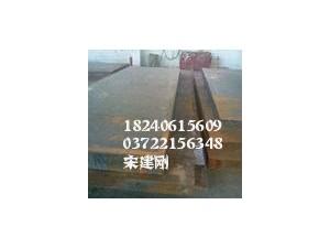 Q355NHC正品现货  Q355NHC现货促销