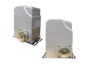 房山维修电动门 运行电机供应