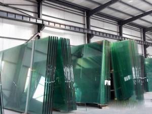 北京望京安装钢化玻璃 双层玻璃更换