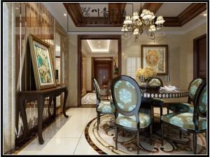 宝山别墅装修设计婚房装修设计--森孚设计
