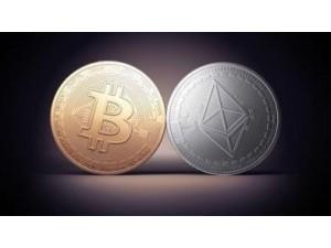 教你如何快速开发搭建虚拟币交易平台