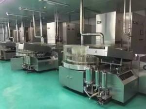 上海回收工业设备,旧货回收,承接旧设备拆除,厂房拆除