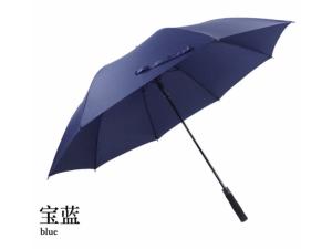 广告伞重庆雨伞礼品伞定做重庆海平线伞业