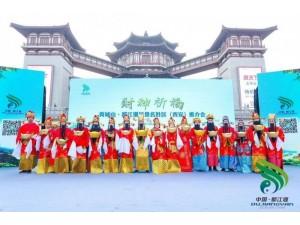 西安中外礼仪模特公司 中外籍乐队演出舞蹈演出小提琴
