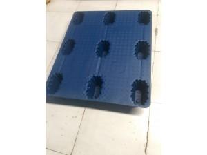 四川广汉塑料托盘,广汉塑料垫板
