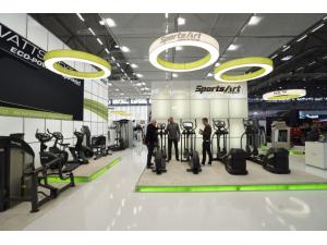 牛啦智能健身管理系统--带你走进真正的智能化健身场馆