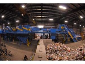 嘉兴工业垃圾废料处理嘉兴工厂边角料垃圾处理方法嘉兴固废处理站