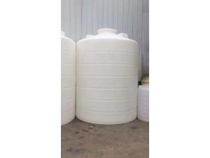 成都塑料水塔,四川成都塑料水箱