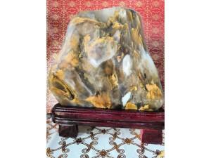 青岛销售各种奇石玉石 黄岛区西海岸新区各种奇石玉石