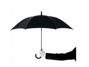 重庆定做广告伞 免费设计 定做广告伞 厂家直销 雨伞印字