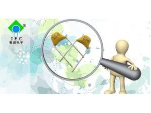 独石电容的广泛应用得益于的特点