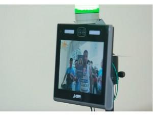 人脸识别应用或迎来井喷期 应用场景会越来越广泛