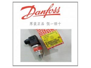 丹麦丹佛斯danfoss 压力变频器060G1124