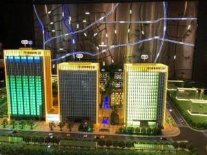 济南银丰科技公园公寓怎么样?单价多少?有什么优惠?