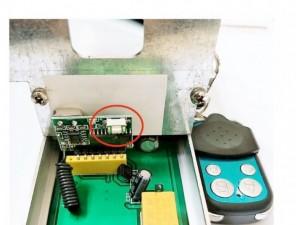 进口国产自动门设备 房山别墅开门机安装