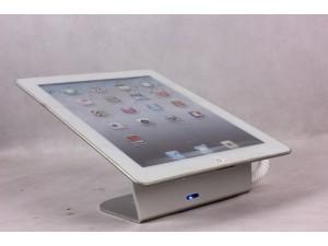 手机防盗器平板电脑iPad报警器展示架独立报警