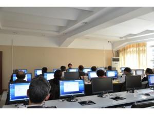 西丽电脑办公培训班,高级文秘班培训