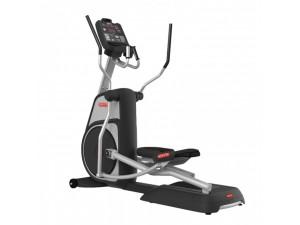 星驰椭圆机S-CTx家用自发电磁控健身椭圆仪漫步机