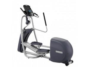 必确家用椭圆机EFX427静音踏步高档健身房器材原装进口