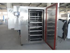 生产厂家供应海鲜蔬菜水果水产牛羊肉速冻机