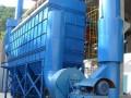 除尘器及系列配件 (12)
