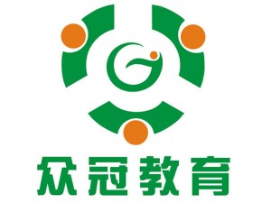 深圳哪里有专业提升学历的培训机构?哪里好?
