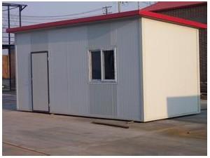 【图片】小店区安装彩钢房【全太原出售】彩钢