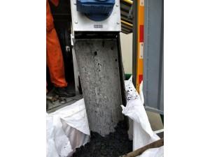 丽水市污水处理 清理化粪池 市政管道疏通清洗公司