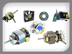 瓷片电容器的耐压值简易测量