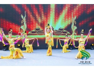 西安年会策划、答谢晚宴、庆典表演、节目演出、全搞定