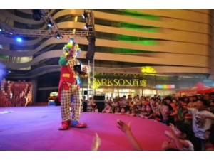礼仪模特 中国鼓 主持 乐队 舞蹈 魔术等演出表演