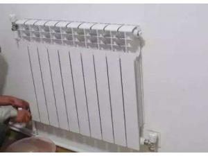 韩尚舒适家做地暖和中央空调怎么样