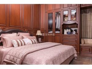 卧室定制家具需要注意些什么