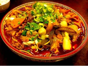 重庆冒菜培训,就是这个够味