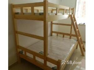 石家庄实木床回收,石家庄实木衣柜回收,石家庄实木上下床回收