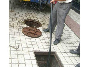 上海虹桥管道疏通 上海虹桥格栅井清理 上海虹桥阴沟清理