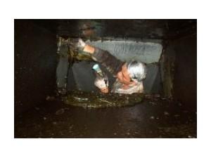 成都新都区大丰镇油烟机清洗,专业清洗厨房大型油烟机