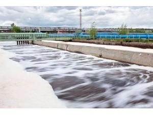第三方集中空调循环水及冷却水检测标准