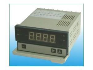 上海托克带变送输出DP4I-PR10mΩ上下限报警电阻表