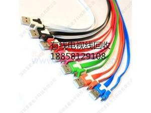 上海工程库存电缆回收公司188 5812 9108