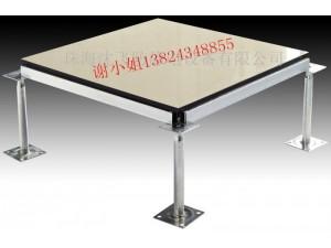 江西防静电地板生产厂家|南昌防静电地板|九江防静电地板