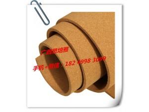 南宁软木板(图) _ 10MM软木板 _ 软木板