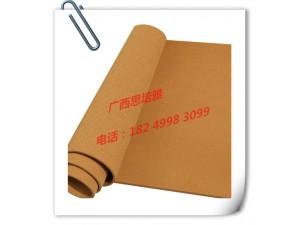 软木板,软木板原料,钦州软木板 (推荐商家)