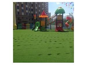 北京哪里有卖仿真草坪的厂家