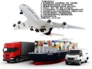 国际快递 深圳到意大利DHL/UPS/EMS快递价格查询
