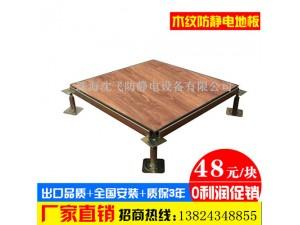 广东深圳防静电地板|CXS600木基防静电地板|中山地板
