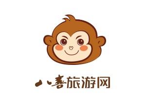 潍坊元旦春节乡村游到临朐龙潭湖露营公园