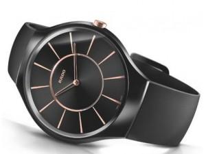 济南新款雷达手表回收一般几折