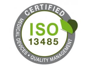 ISO13485医疗器械管理体系认证的流程和优势
