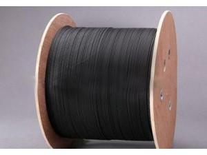 浙江光缆回收价格188-5812-9108